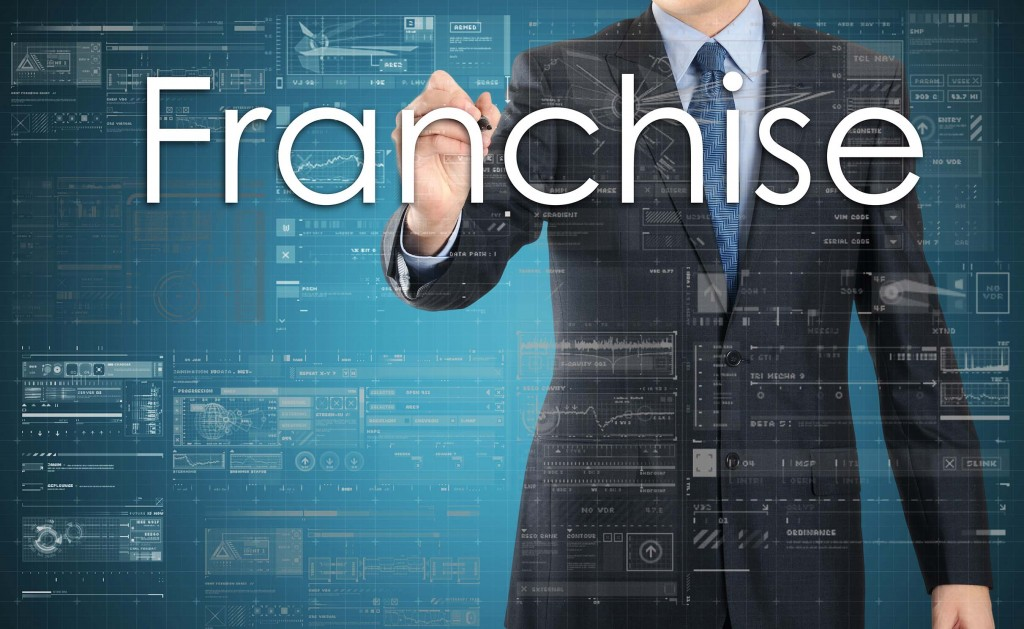 franchise_business_help-1024x629
