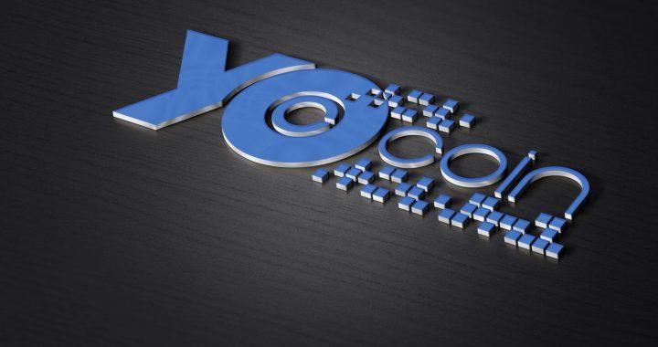yocoin-big-logo